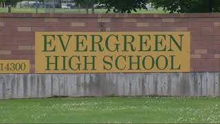 Vice principal charged with sex abuse