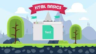 HTML Tutorial - Definition, Editors, & Structure