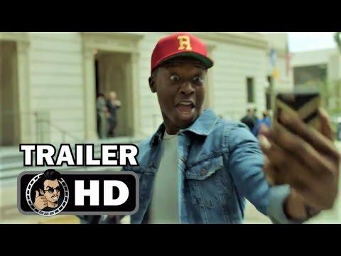 Xxx Mp4 THE MAYOR Official Trailer HD Brandon Michael Hall Comedy Series 3gp Sex