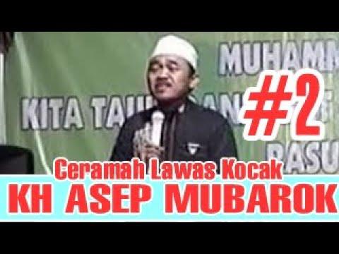 Xxx Mp4 PS Mania Purwakarta Ceramah KH ASEP MUBAROK Citapen Sukatani 26Des2014 3gp Sex