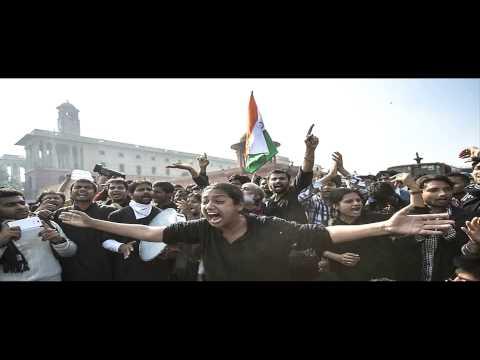 Xxx Mp4 Delhi Gang Rape Protest 3gp Sex