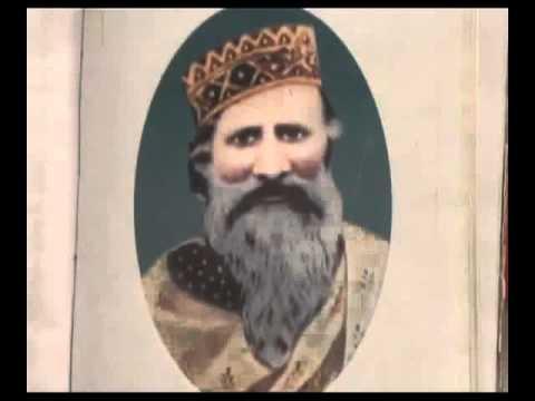 Radha Swami Shiv Dayal Ji had no Guru
