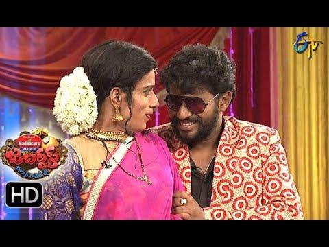 Xxx Mp4 Hyper Aadi Raijing Raju Performance Jabardsth 17th August 2017 ETV Telugu 3gp Sex