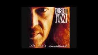 UMBERTO TOZZI-NOTTE ROSA Extended MIX