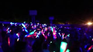 Dj INOX- Summer-SUNRISE 2016