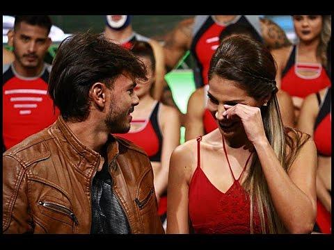 Xxx Mp4 Calle 7 Bolivia GLEY MIGUEL Más Enamorados Que Nunca 3gp Sex