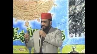 Afzal Noshahi minhaj ul quran naat