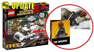 Image result for lego beware the vulture