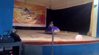 Arlina begum