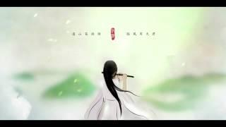 Beautiful Chinese Music『 中國風笛子演奏合輯NO.1』Bamboo Flute cover.