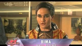 BIMA SATRIA GARUDA - EPS 23 (Promo)