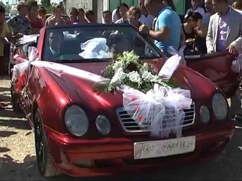 dasma e marsides diten e djel 7 gusht 2011