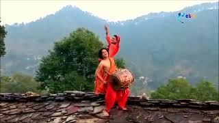 New Gadwali Song - 2017-18