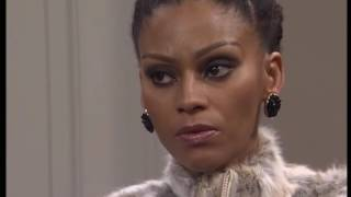 Generations: The Legacy Eps 129 (26 May 2016)