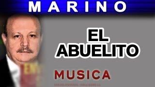 Marino - El Abuelito (musica)