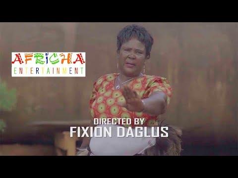 Xxx Mp4 Annet Nandujja Omulembe Gwa Dot Com Official HD Video 2017 3gp Sex