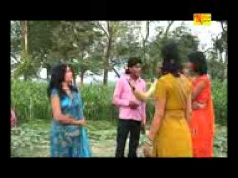 Xxx Mp4 Xxx HUHUHU 2 Bhojpuri Hot 3gp Sex
