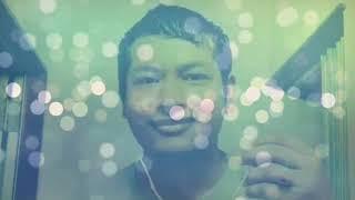 Jo haal dil kaa   Sarafrosh Cover by SingingShikha + NST krish saj smule sing karaoke