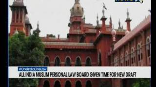Triple talaq certificates issued by Qazis invalid, says Madras High Court