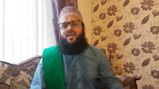 4k | Sajid Qadri - Zamanay Mai Agar Dekhi Tou Shan e Qadri Dekhi