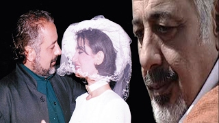 تعرفوا على زوجات أيمن زيدان واولادة الزوجة الرابعة السيناريست المصرية