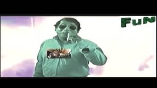 Musarof Karim FUN gan