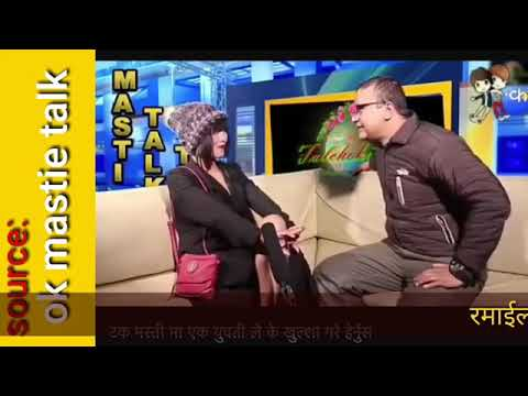 Xxx Mp4 Model Pari Tamang Sex Video पछाडि बता गर्दा धेरै म 3gp Sex
