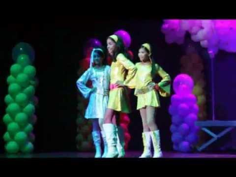 Xxx Mp4 Little Pre Teen 2012 Cas Di Cultura 2Juni By Rex Events Entertainment 3gp Sex