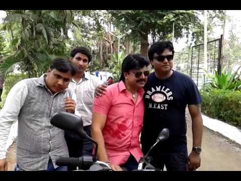 Xxx Mp4 Shooting Time Video Leaked With Bhojpuri Star Shubham Tiwari By Ram Chandra Yadav P R O 3gp Sex