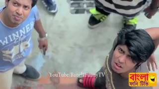 Pani marli kn bangla rap song   YouTube