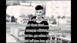 Addi - SHUME SENE (lyrics)