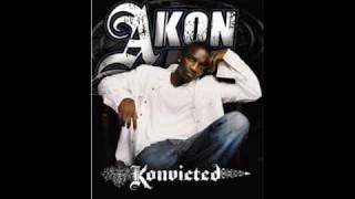 Akon - Party Animal [Prod. by David Guetta] [NEW 2010]