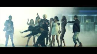 Girls Need Cash     Making     Punj-aab Records     Video By VK FILMS