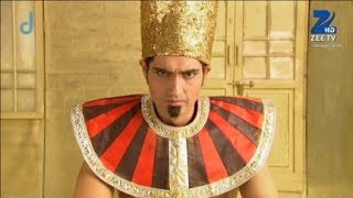Maharakshak Aryan - Episode 16 - December 21, 2014