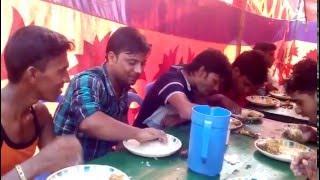 Shei Rokom payesh Khor