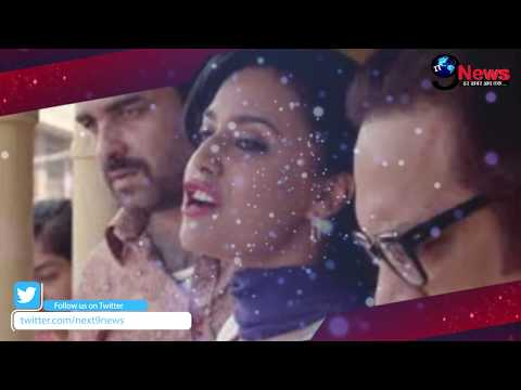 Xxx Mp4 Shocking Scenes Of Bollywood Film Nawazuddin 3gp Sex