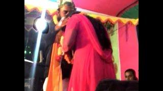 লাকি দেওয়ানের অসম্ভব সুন্দর একটি বাউল গান । Bangla Baul Song 2017 । Singer Laki Dewan
