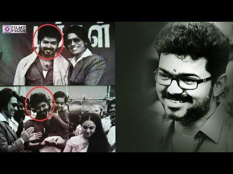 Vijay61 Shooting Spot Video Leaked | vijay 61| Atlee | Vijay | Samntha |kajal | Nithya Menon