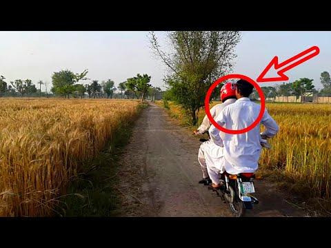 Xxx Mp4 Punjab Desi Mahol Simple Village Life In Pakistan 3gp Sex