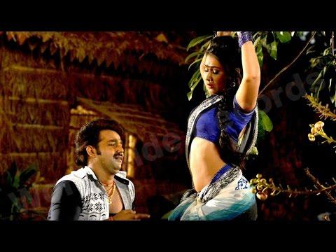 Xxx Mp4 Deke Dhyan Bhagwanji Banaole FULL SONG BHOJPURI HOT SONG PAWAN SINGH PRIYANKA PANDIT 3gp Sex