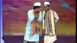 Ethi Ki Pala Chalichhi - Episode 02