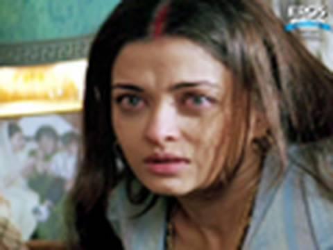 Xxx Mp4 Aishwarya Rai The Husband Killer Provoked 3gp Sex