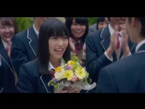 Love and Lies 2017 Japanese Movie Trailer Eng Sub 恋と嘘 予告編 英語字幕