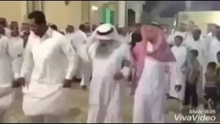 Makkakalaguthappa song