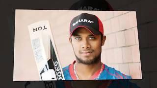 ক্যারিয়ার সেরা ইনিংস নিয়েই ফিরলেন সাব্বির রহমান - Bangladesh Cricket News