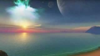 موسيقى مسلسل يوسف الصديق الرائعة