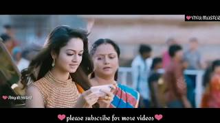 ❤️ New love 😘 and propose whatsapp status 😍