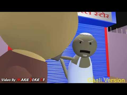 Xxx Mp4 Xxxxxx Video New Lunch 3gp Sex