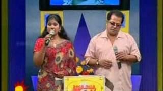Kalaignar TV, Nenjam MarappadillaiHello, my dear wrong number