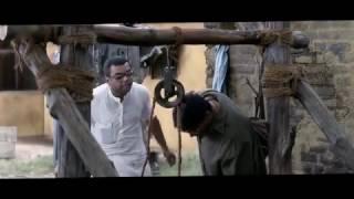 Hera Pheri Hindi Comedy Full Movie HD 2000